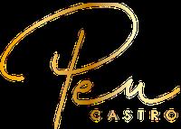 Oficial Peu Castro Logo